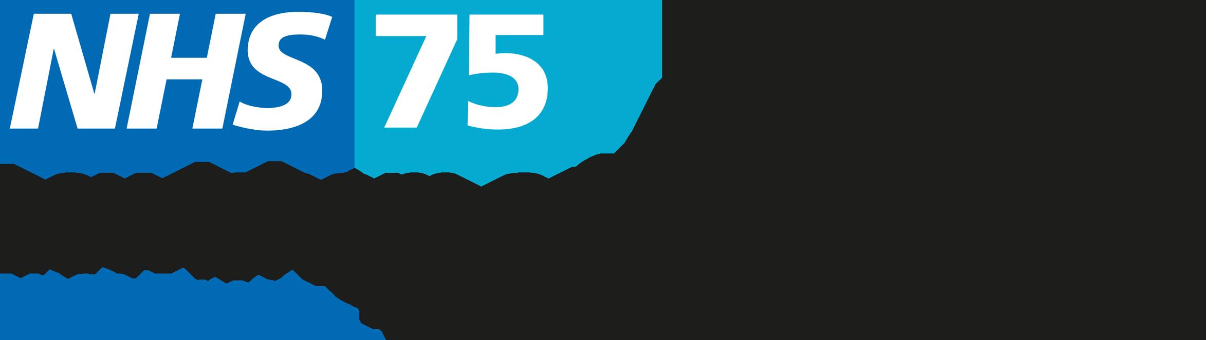 lewisham greenwich nursing agency