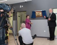 Ambulatory Care Opening