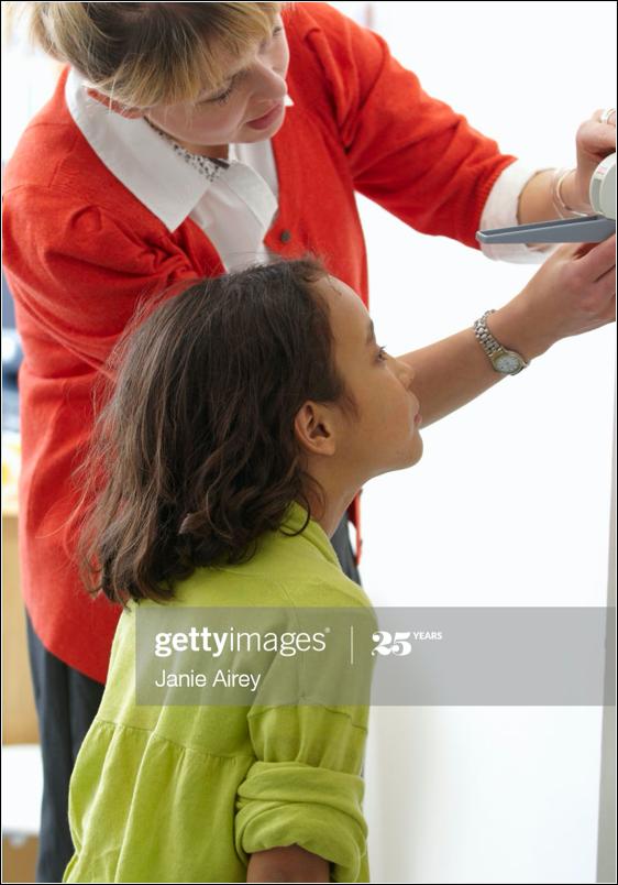 image-pediatric.png