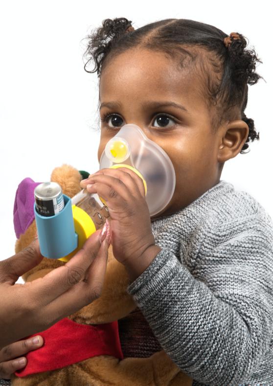 image-child with inhaler.png